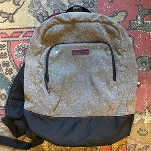 Timbuk2 Anza Mini Backpack in Confetti